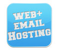 Web and Email Hosting Plan