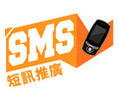 SMS Promotional Service