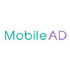 MobileAd - Mobile Marketing - Push Notification and App Banner Marketing