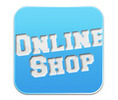 Online Shop Packages